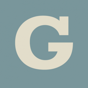 Electric Awesome - Greg Hamblin