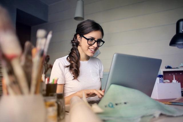 Fast Business Web Hosting
