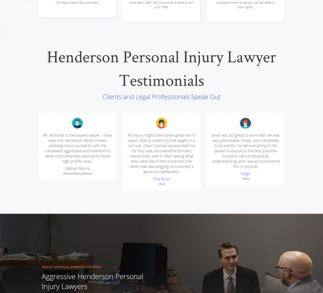 screencapture-clearcounsel-henderson-personal-injury-lawyer-2020-01-20-18_26_09