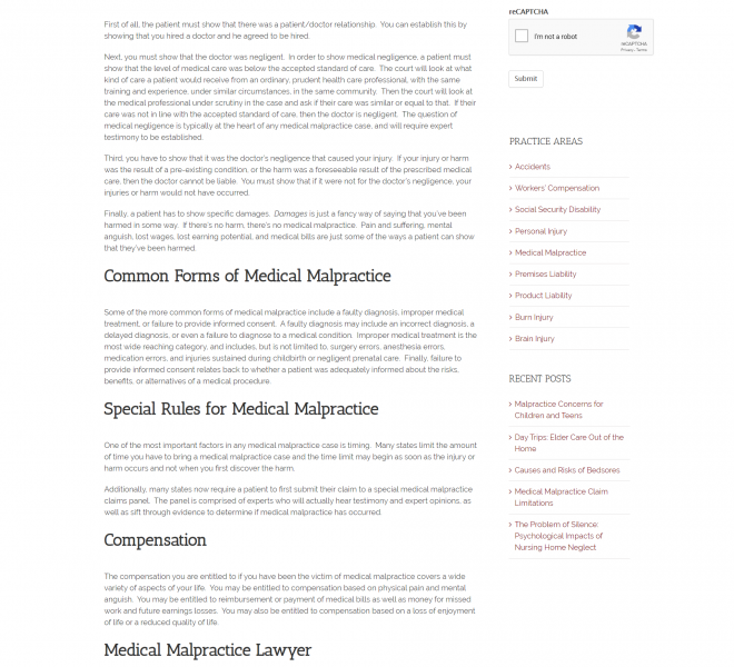 screencapture-ihlaw-practice-areas-personal-injury-baltimore-medical-malpractice-attorneys-2020-01-20-18_55_21
