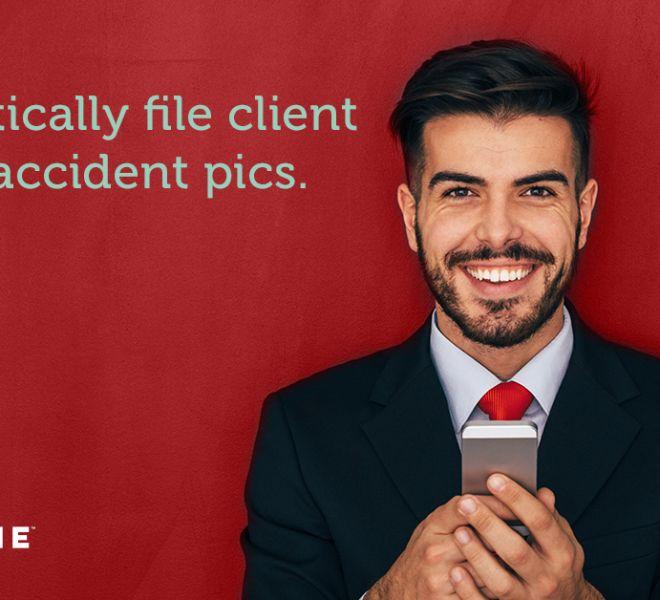 Filevine_FB_1200x628_AutomaticallyFileClientTexts